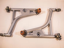 High Strung 944 Tubular Front Control Arms