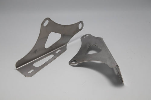 944 Fixed Headlight Brackets