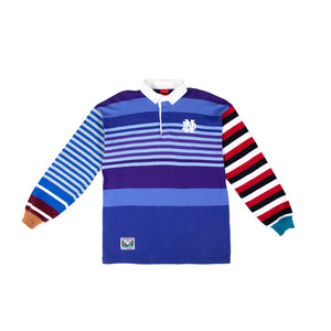 RUGBY 1 OF 1 - ANTONY STRIPES - SIZE L