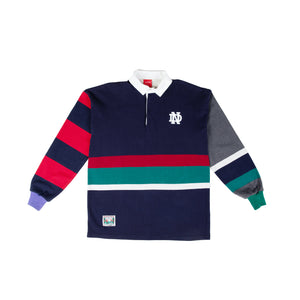 RUGBY 1 OF 1 - JULES STRIPES - SIZE L