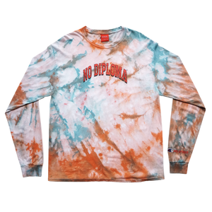 NEW LIFE LONGSLEEVE - 1 OF 1 - SIZE L