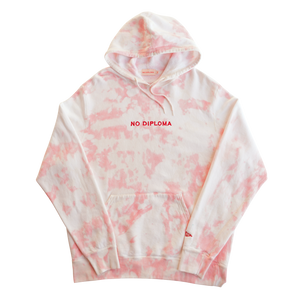 NEW LIFE HOODIE - 1 OF 1 - SIZE XL