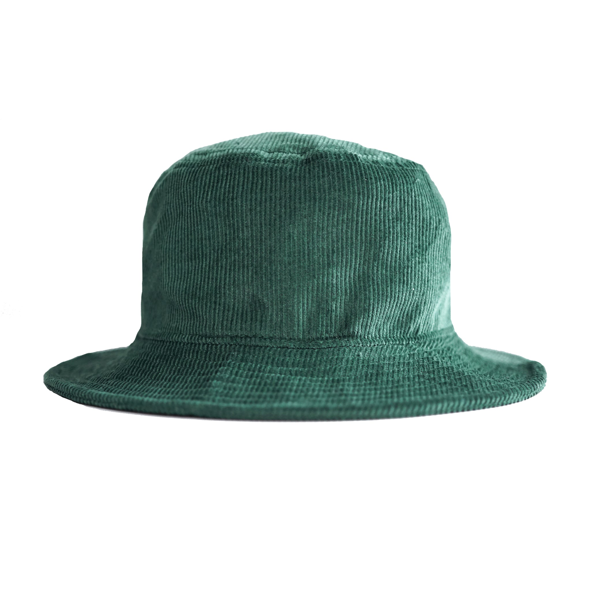 Campus Bucket Hat - Green