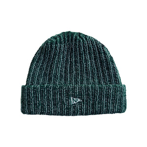 HONOR ROLL BEANIE - DARTMOUTH GREEN