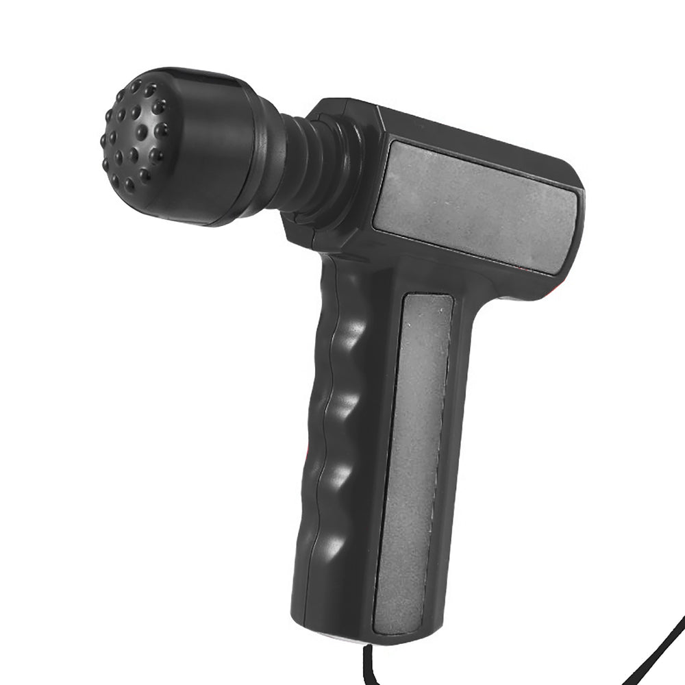 High Frequency Mini Fascia Massage Gun For Muscle Recovery