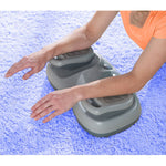 Evertone Full Body Swing Massage Unit