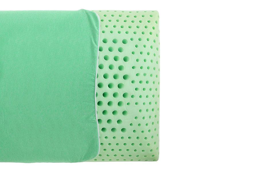 Sinus Comfort Mint Pillow