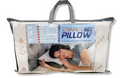 Copper Gel - 7 in 1 Anti-Snoring Cooling Pillow