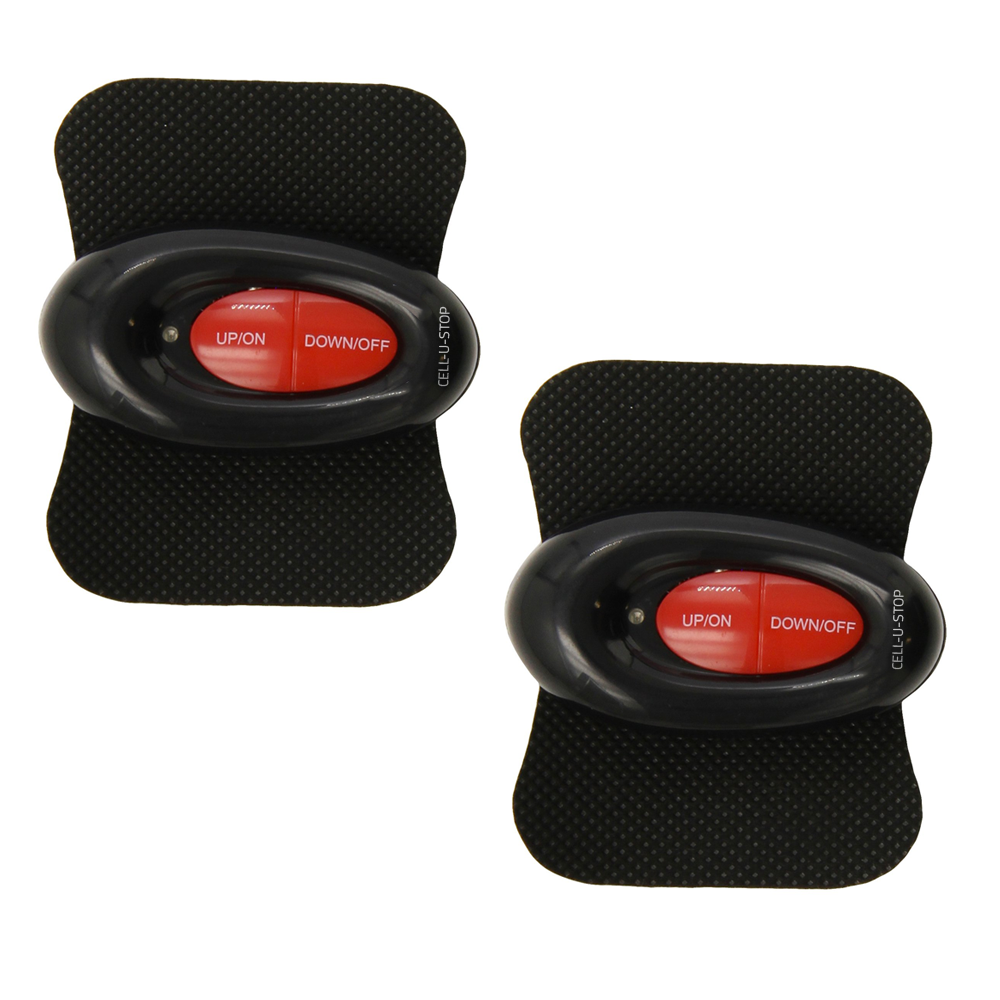 Cell-U-Stop EMS Portable Massager