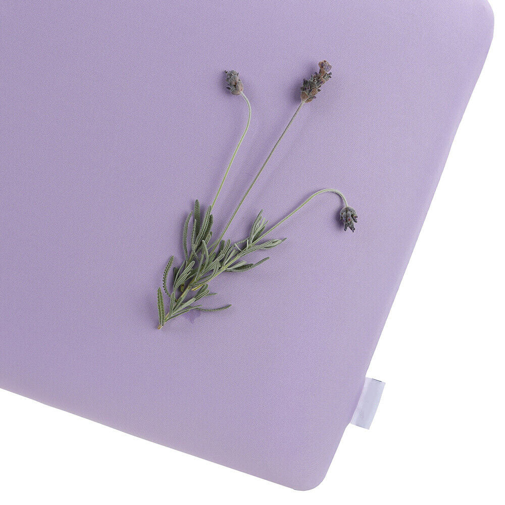 Sinus Comfort Lavender Pillow
