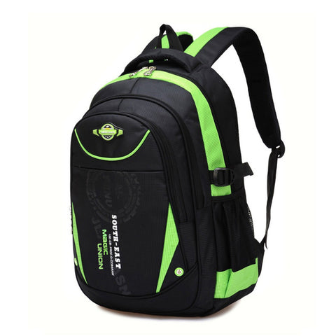 Backpack with High Quality /Stationary/School/ School Bags