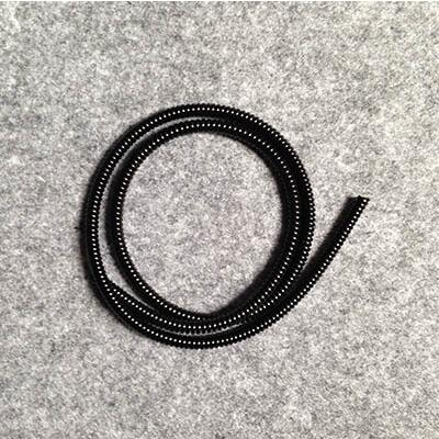 60cm Colors Data Cable Protective Sleeve Spring For Iphone Android - mobile accessories