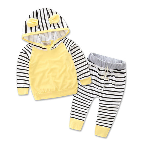 Baby Clothes  Sets 100% Cotton ***