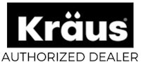 Kraus Authorized Dealer