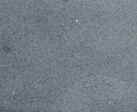 Mercury Granite