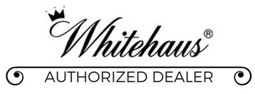 Whitehaus Authorized Dealer