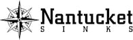 Nantucket Sinks Authorized Dealer Logo