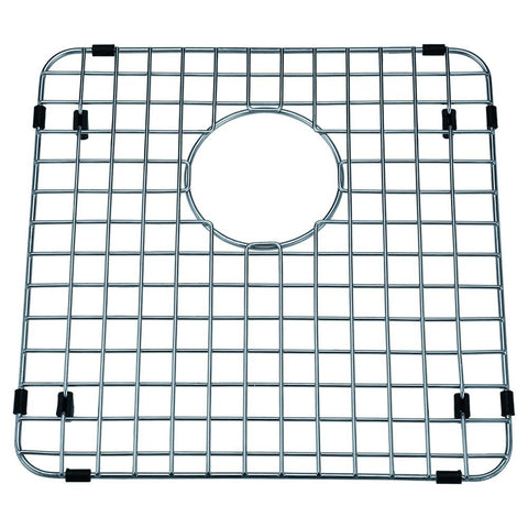 Dawn G083 Bottom Grid for BS161609, SRU301616 and SRU331616 - The Sink Boutique
