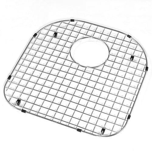 "Houzer 16"" Stainless Steel Bottom Grid, BG-3200"