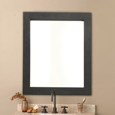 Native Trails Cuzco Mirror, MR608