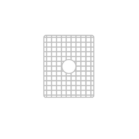 Whitehaus WHNCMAP3621EQG Stainless Steel Kitchen Sink Grid For Noah's Sink Model WHNCMAP3621EQ