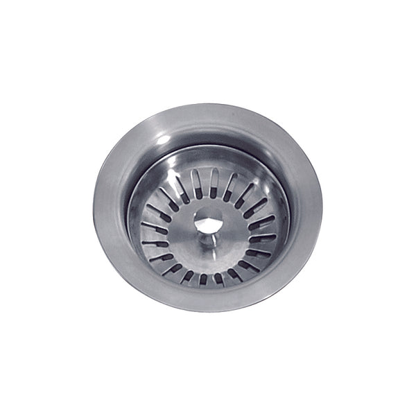 "Dawn Standard 3.5"" Sink Strainer SD-01"