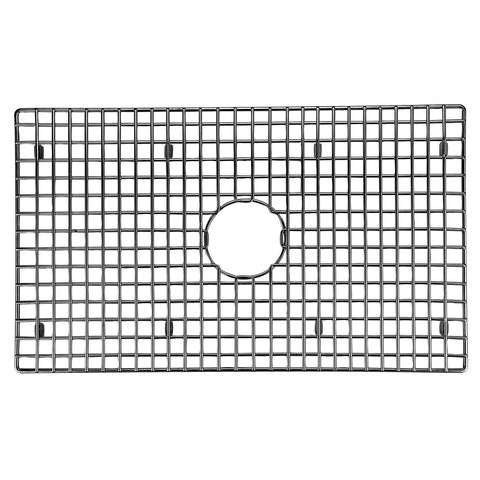 Dawn G810 Stainless Steel Bottom Grid for Sink SRU281610 - The Sink Boutique