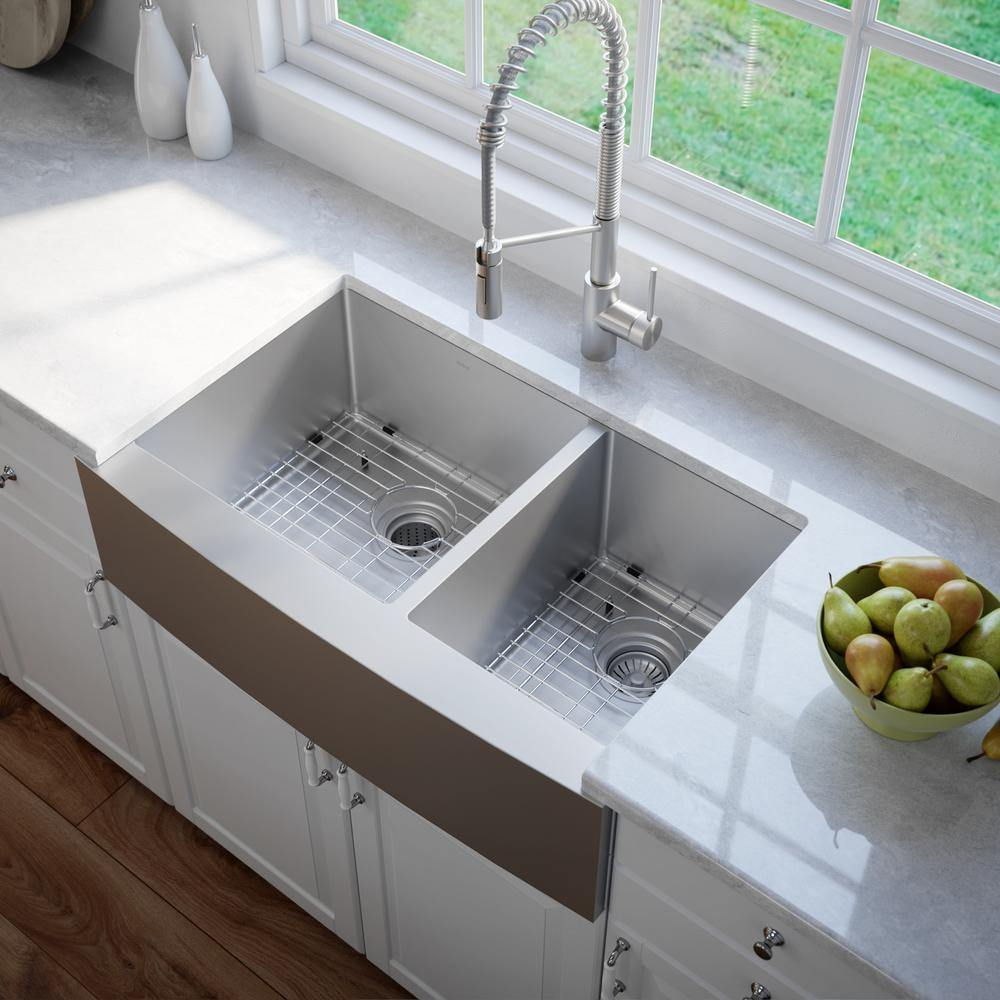 S Kitchen Sinks on 60 kitchen countertop, 60 kitchen bench, 60 kitchen cabinet, 60 kitchen hood, 60 kitchen stove,