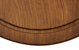 ALFI Round Wood Cutting Board for AB1717, AB35WCB - The Sink Boutique