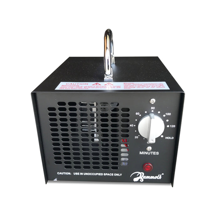 5000OG Ozone Mammoth Air Purifier