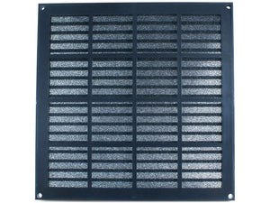 Replacement Pre-Filter & Plastic Frame for M1000