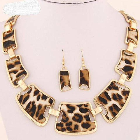Jewellery Sets Fashion Earring Sets Fashion Women Accessories