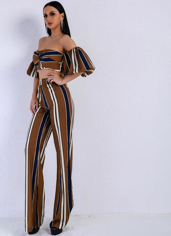 Sexy Spring And Summer New Romper Womens Jumpsuit