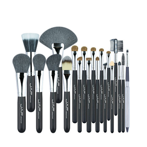 Makeup Natural Hair Makeup Brush