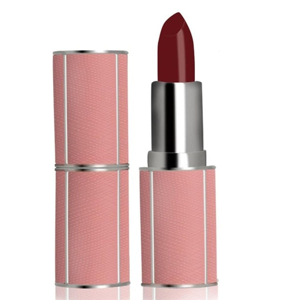 Cosmetic Makeup Long Lasting Bright Lipstick Lip Stick Nude Colors Beauty - NaomisStore.com