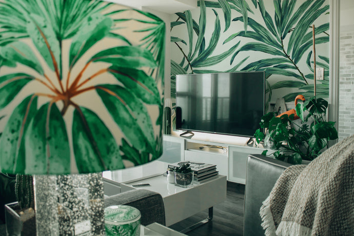 20 Signs You're Addicted To Indoor Plants