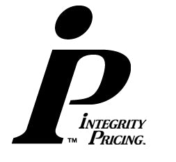 Integrity Pricing Logo