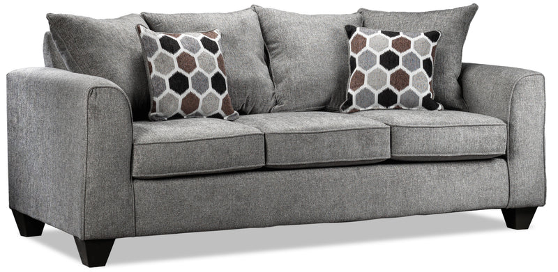 Neutral Sofas