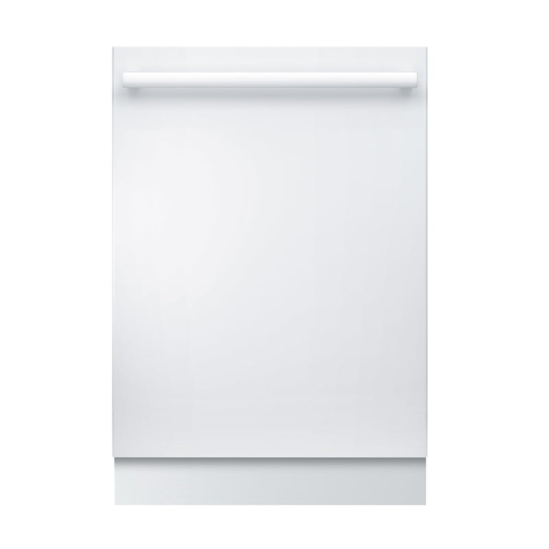 "Bosch White 24"" Dishwasher - SHXM4AY52N"