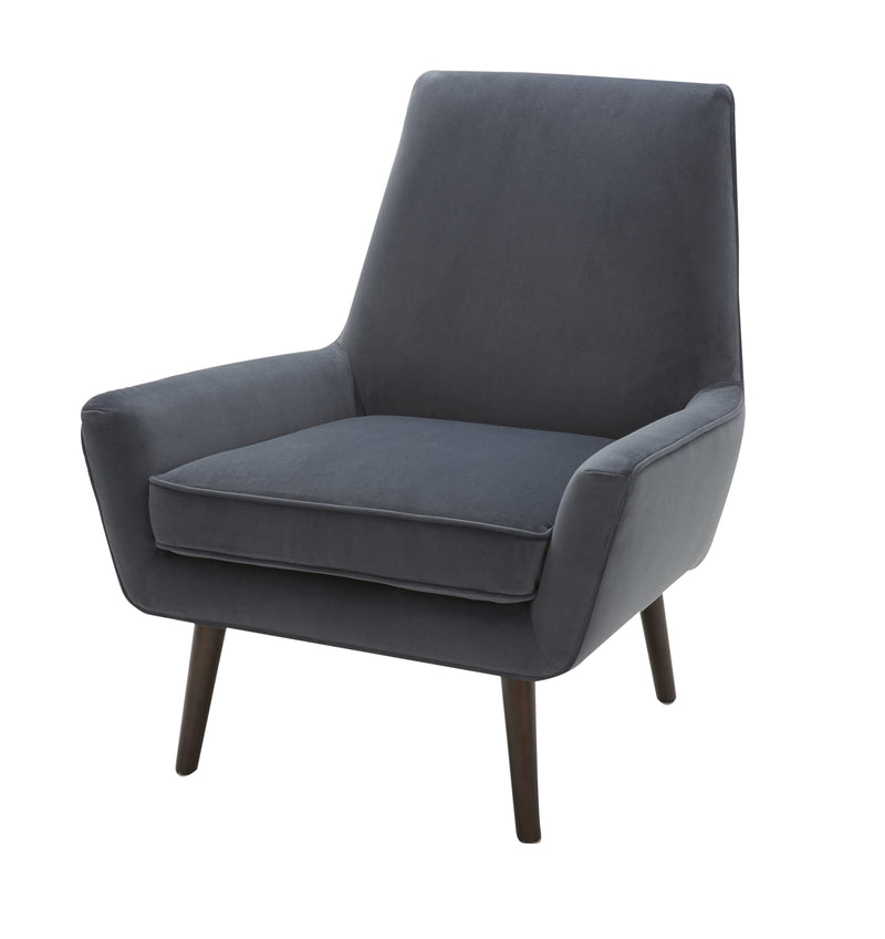 Nora Chair - Grey