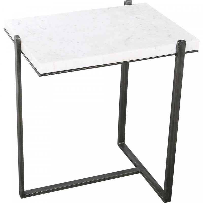 Lista Outdoor Accent Table
