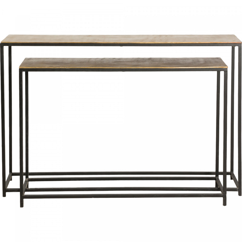 Arry Sofa Table