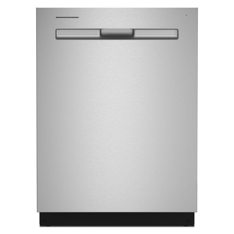 "Maytag Stainless Steel 24"" Dishwasher - MDB7959SKZ"