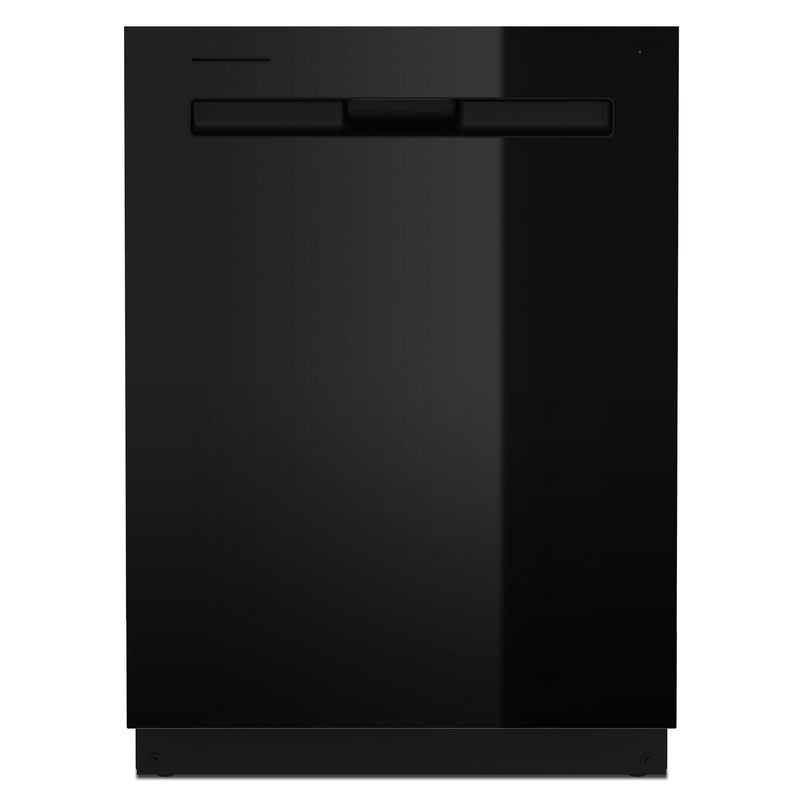 "Maytag Black 24"" Dishwasher - MDB8959SKB"