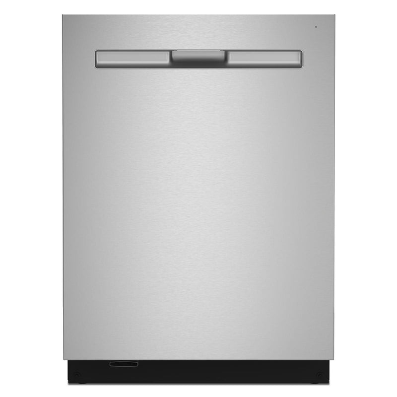 "Maytag Stainless Steel 24"" Dishwasher - MDB9959SKZ"