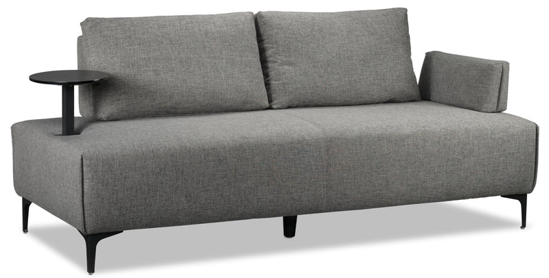 Linus Multifunctional Sofa - Grey