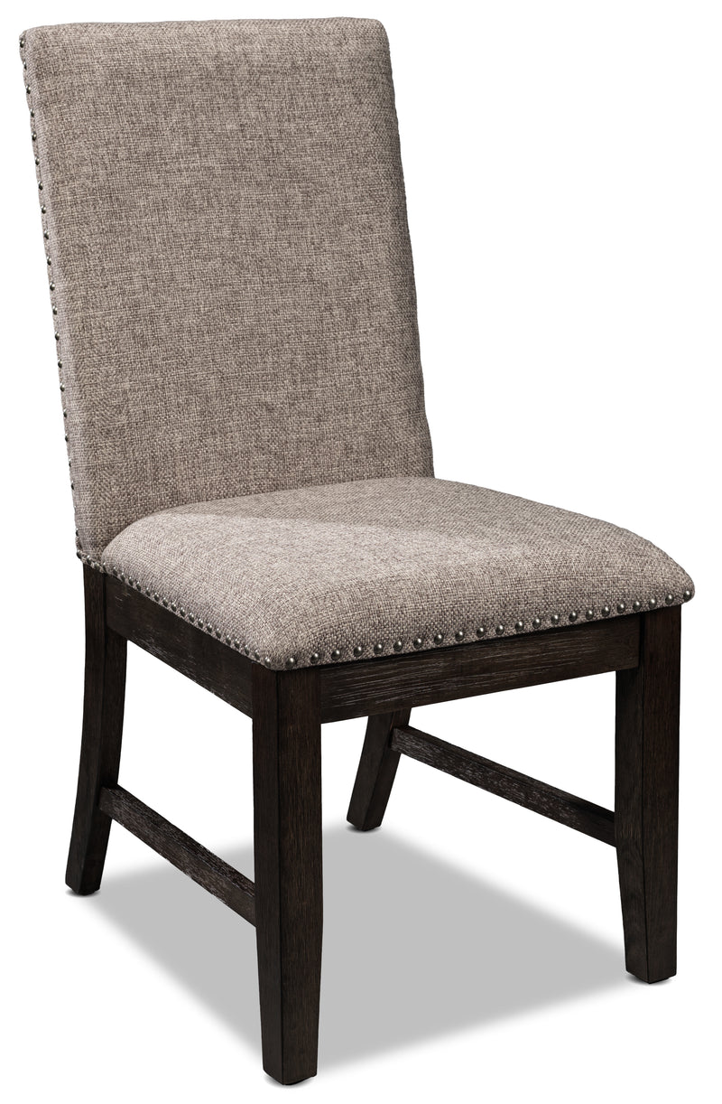 Cambridge Dining Chair - Cherry