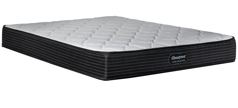 Simmons Beautyrest Ultra Newton Firm Full Mattress
