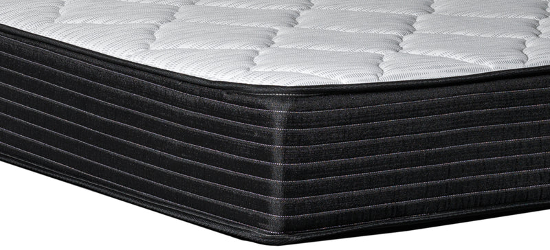 Beautyrest Ultra Newton Firm Twin XL Mattress