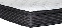 Beautyrest Ultra Jasper Firm Twin Mattress